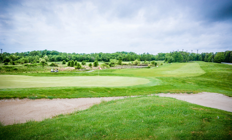Golfing-Outtings-14