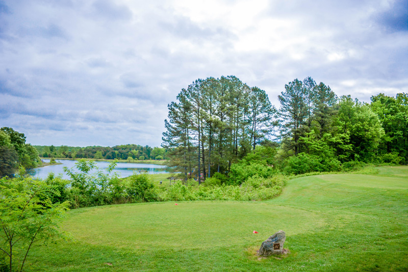 Golfing-Outtings-16