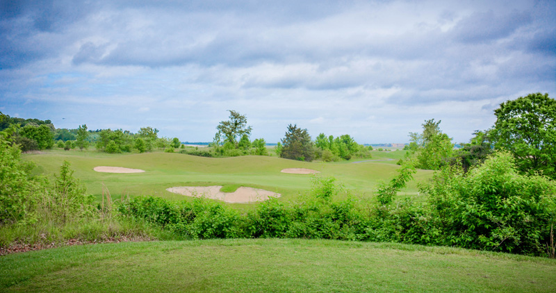 Golfing-Outtings-18