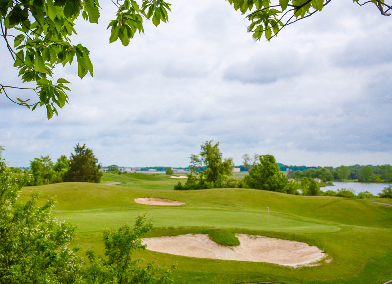 Golfing-Outtings-22