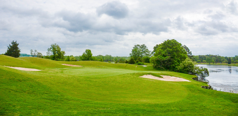 Golfing-Outtings-24