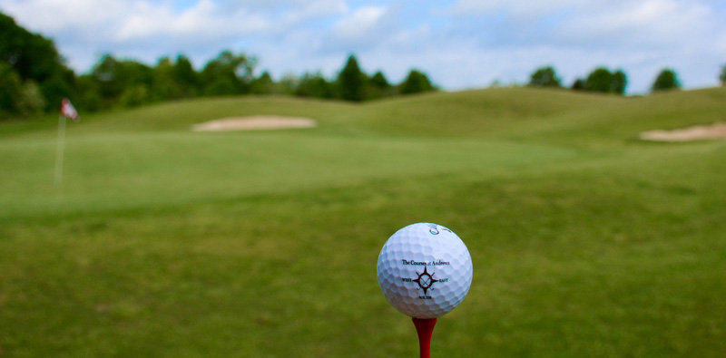 Golfing-Outtings-25