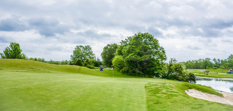 Golfing-Outtings-27
