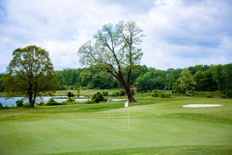 Golfing-Outtings-28