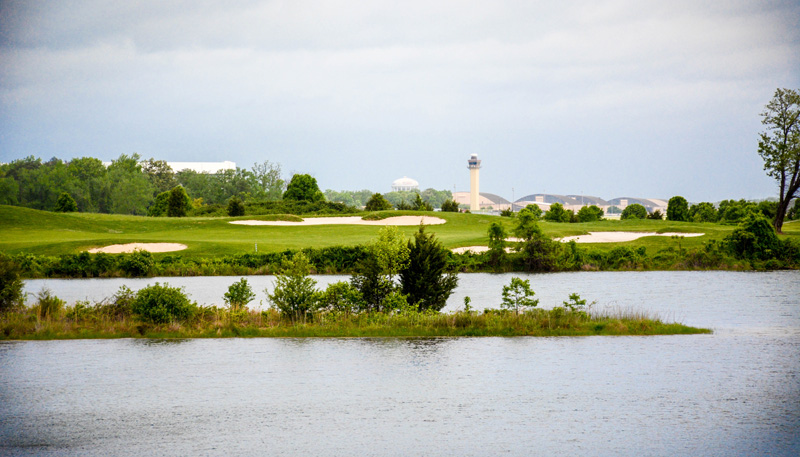 Golfing-Outtings-29
