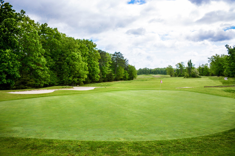 Golfing-Outtings-34