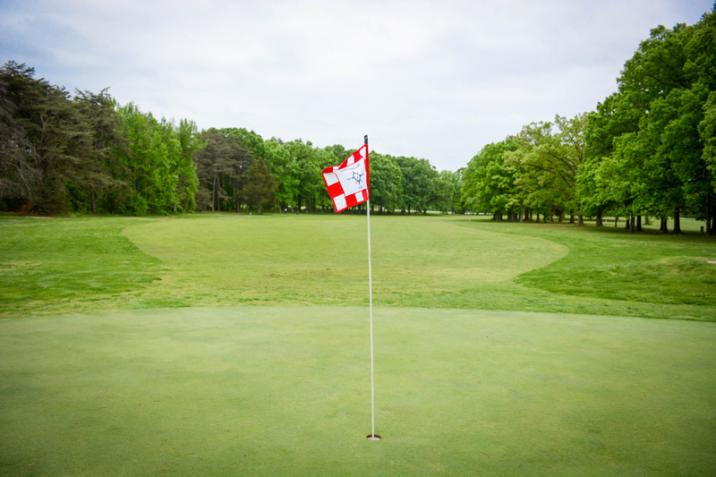 Golfing-Outtings-4