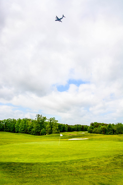 Golfing-Outtings-44