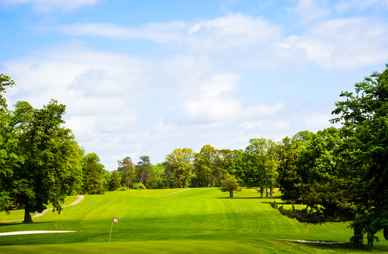 Golfing-Outtings-49
