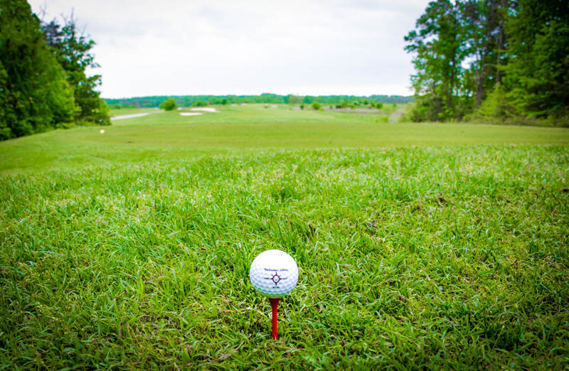 Golfing-Outtings-9