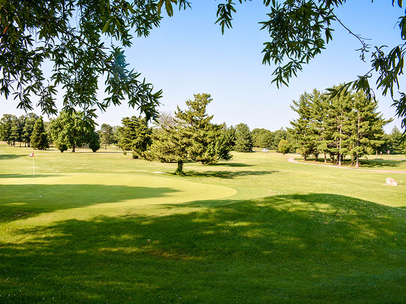 Maryland-Golf-Course-19