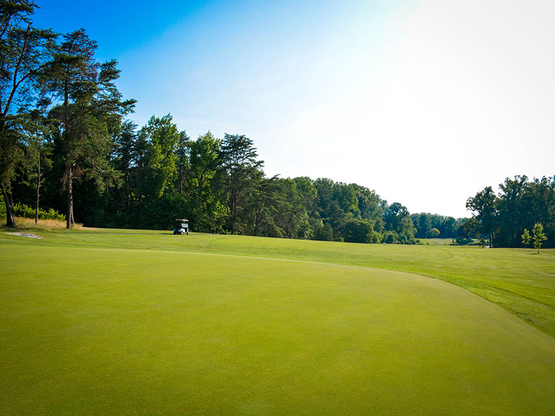 Maryland-Golf-Course-21