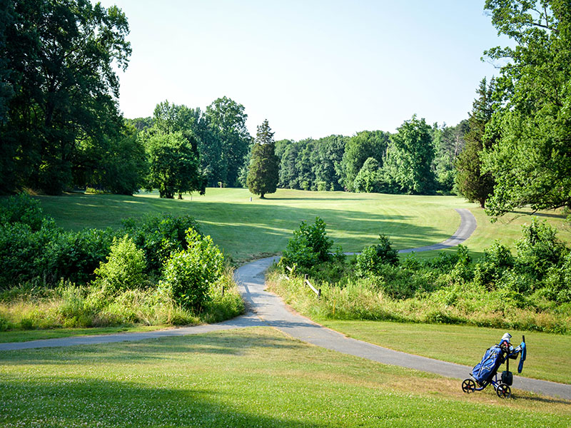 Maryland-Golf-Course-22