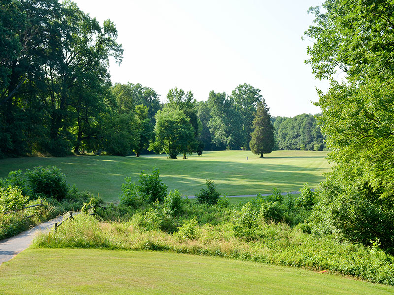 Maryland-Golf-Course-23
