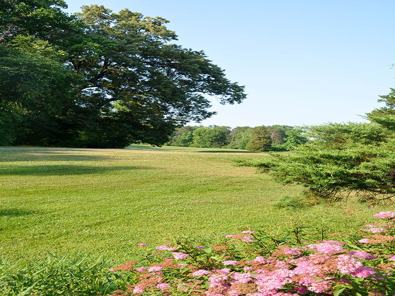 Maryland-Golf-Course-24