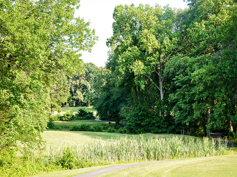 Maryland-Golf-Course-27