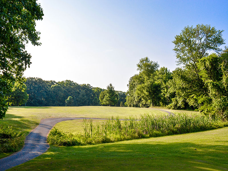 Maryland-Golf-Course-28