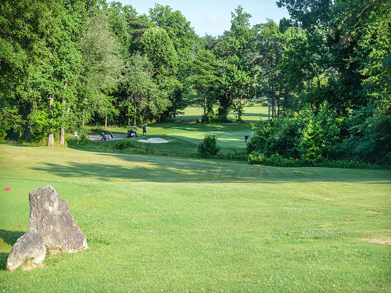 Maryland-Golf-Course-31