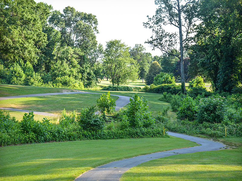 Maryland-Golf-Course-32