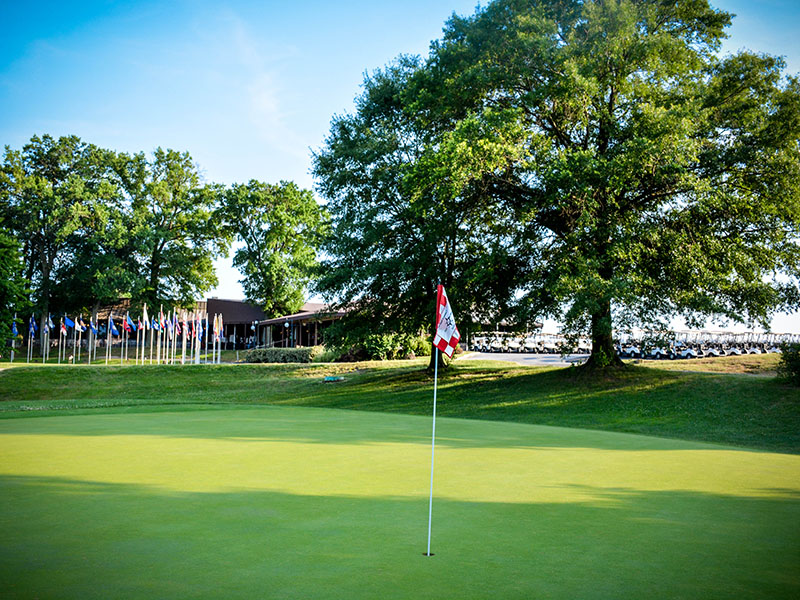 Maryland-Golf-Course-41