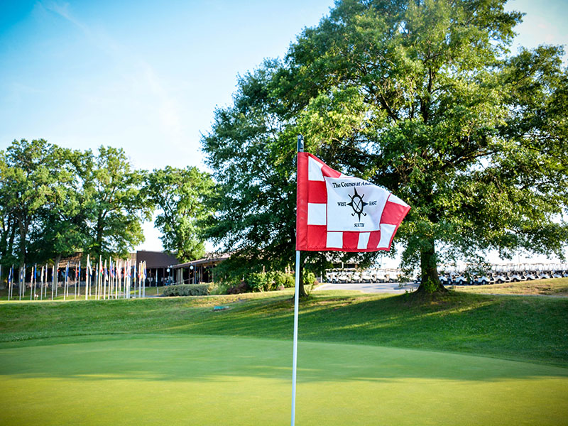 Maryland-Golf-Course-42