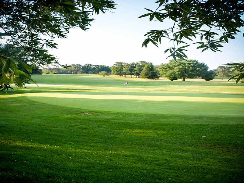 Maryland-Golf-Course-45