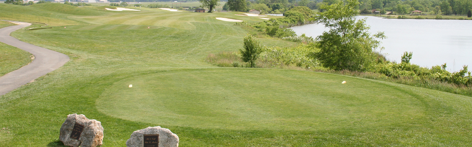 Golf-Tournament-Location-In-Maryland-Virginia-Washington-DC