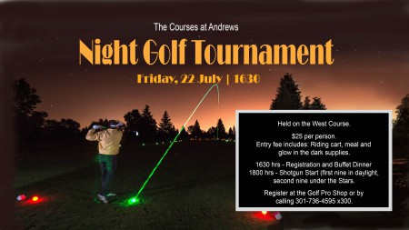 Night-Golf-Tournament-West-Course